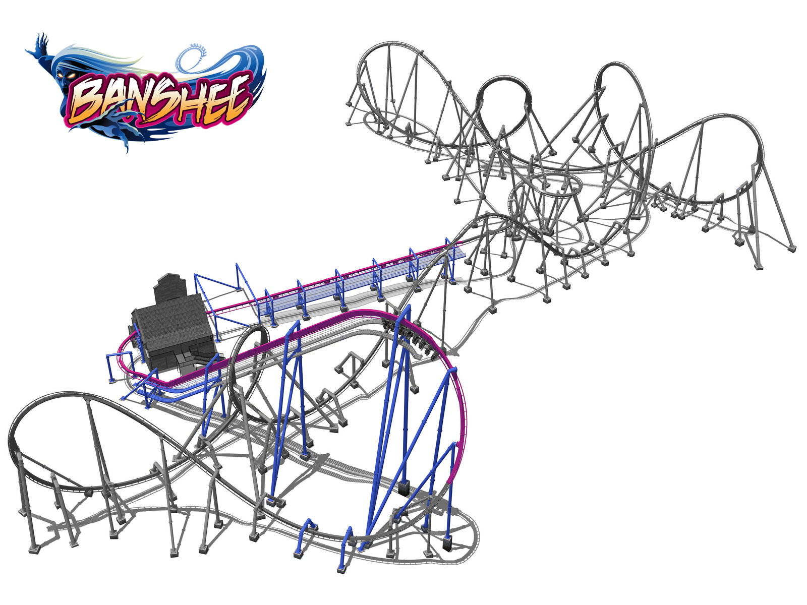TrackComplete_2013-10-01.jpg