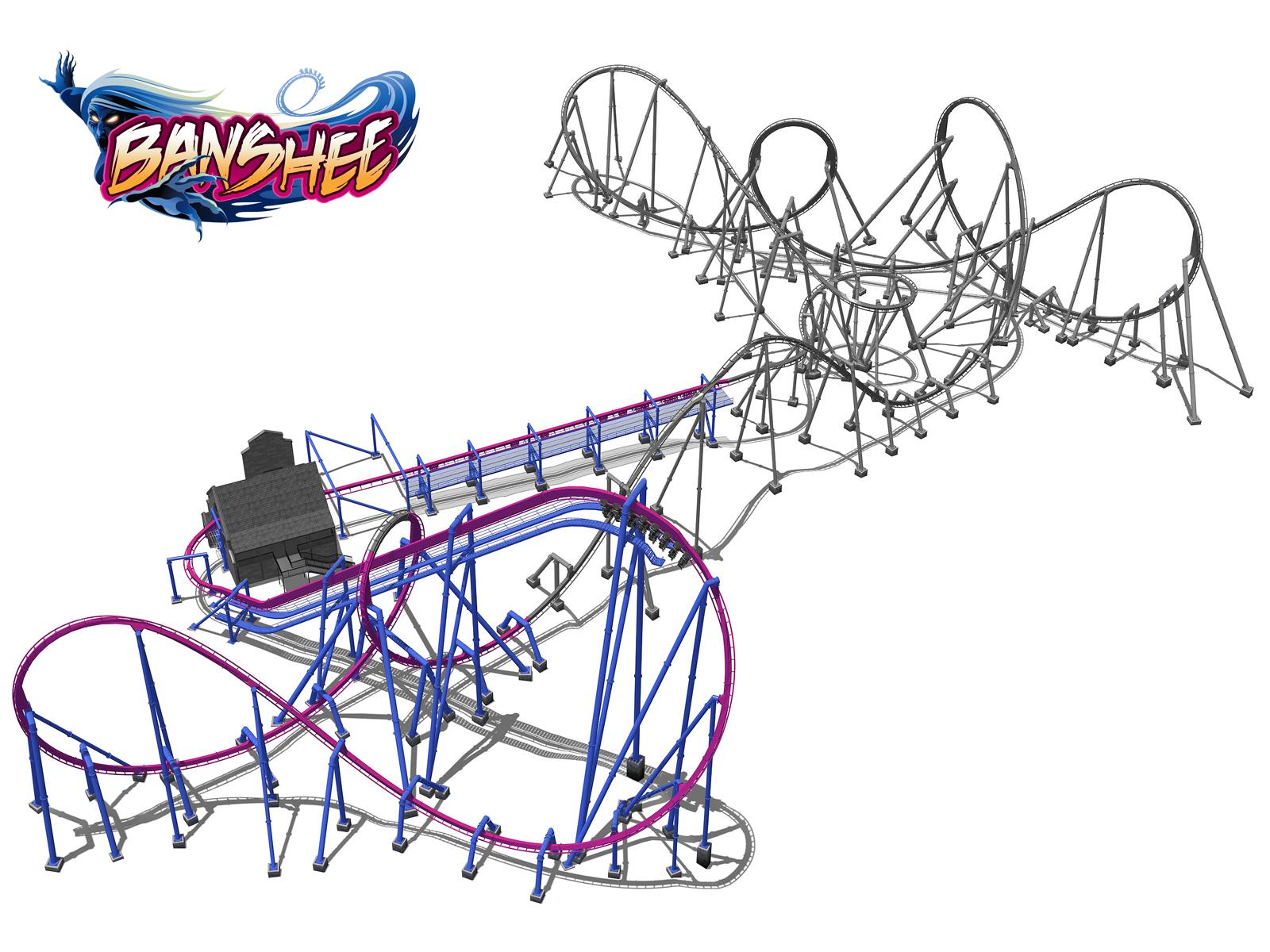 TrackComplete_2013-10-29.jpg