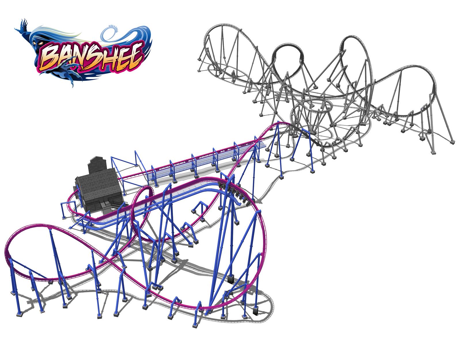 TrackComplete_2013-11-14.jpg